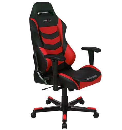 dxracer iron series oh is166 nr gaming chair chs chairs
