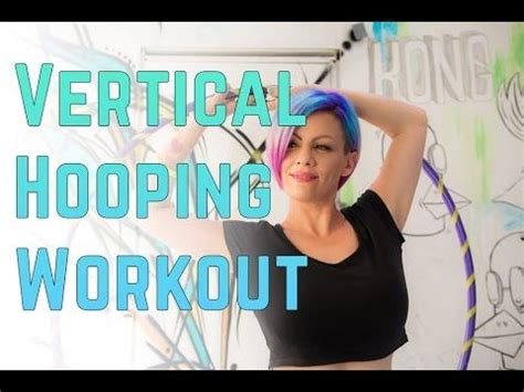 tutorial dance give it to me 52 best images about hooping tutorials on pinterest