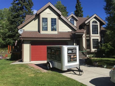 calgary house painters calgary residential commercial painters exterior gallery