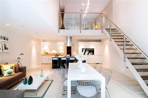 app design jobs london talking about interior design shop windows fronts