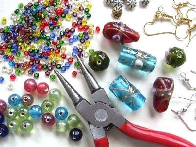 where to buy beading supplies a sneak peek into my collection of wholesale jewelry