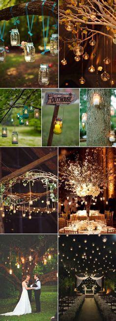 candle lighting los angeles acrylic lucite plexiglass wedding canopy chuppah rentals