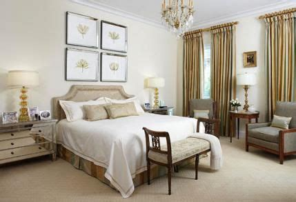 traditional bedroom pin by kellyamanda clarkson on bedrooms