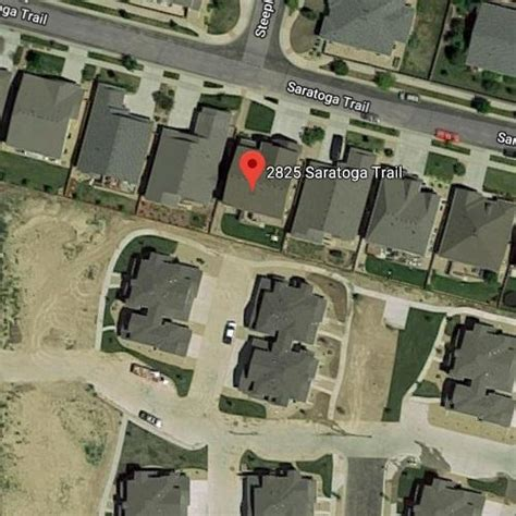 chris watts house watts family homicides  frederick