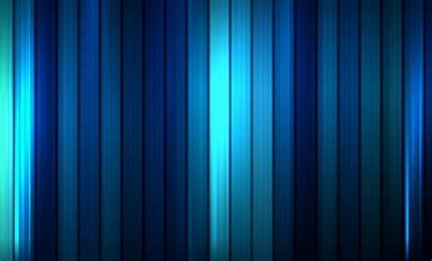 background themes for keynote keynote presentation background powerpoint backgrounds