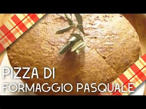 torta al testo bimby torta al testo doovi