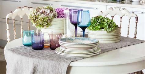 tavolo ovale allungabile vetro dalani tavolo allungabile quadrato in vetro riflessi chic