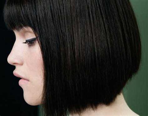 black hair dye brands  women men semi
