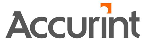 Accurint Search Accurint