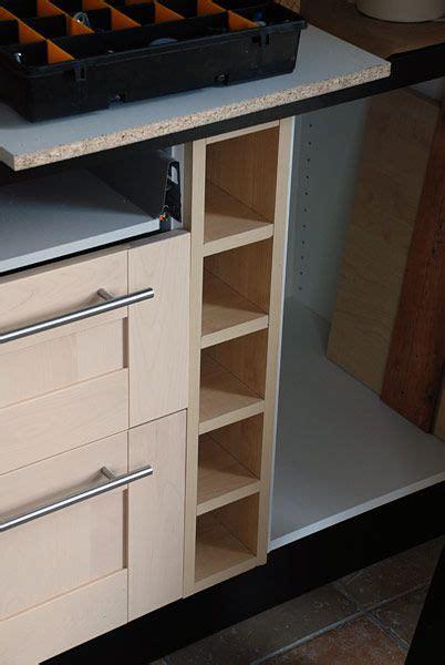 Superbe Range Bouteille Ikea Cuisine #1: 68a5c827bcbd82fcfc4dd0de86c8fca4.jpg