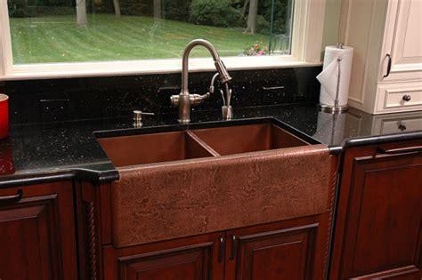 Most Popular Kitchen Sinks The Most Popular Kitchen Sinks