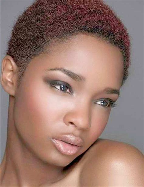 short afro hairstyles little girls short afros hair do amazing short hair for afro short
