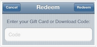 How Much Money Does My Gift Card Have - how to buy apps restricted to us itunes store without credit card mobilitaria