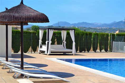 7 Bedroom Villas Rent Mallorca Mallorca Villa Holidays Homes And Apartments For Rent