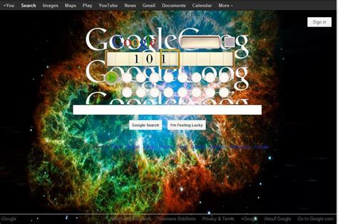 wallpaper for my google homepage wallpapers for google homepage wallpaper cave