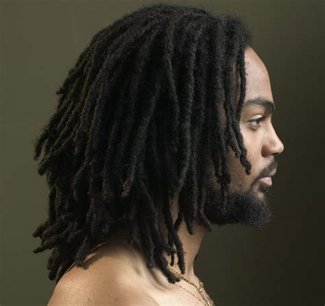 where to find salon for african american dreads in ohio 5 things you need to know about dreadlocks livestrong com