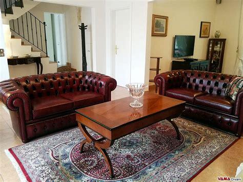 divani 2 posti prezzi divano chesterfield 2 posti prezzo rivestimenti e misure