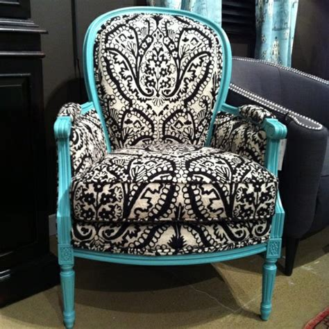 damask armchair damask chairs panda s house