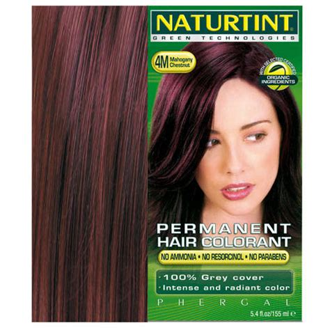 vegan hair color 301 moved permanently