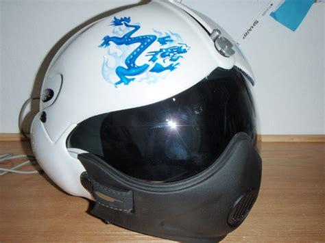 Helmet Decorations helmet decoration harley davidson forums