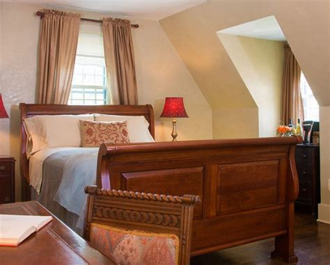 bed and breakfast harpers ferry harpers ferry bed and breakfast restaurant luxury spa