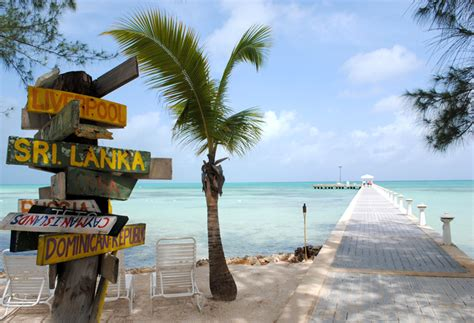 rum paint grand cayman attractions discounts and activity discounts