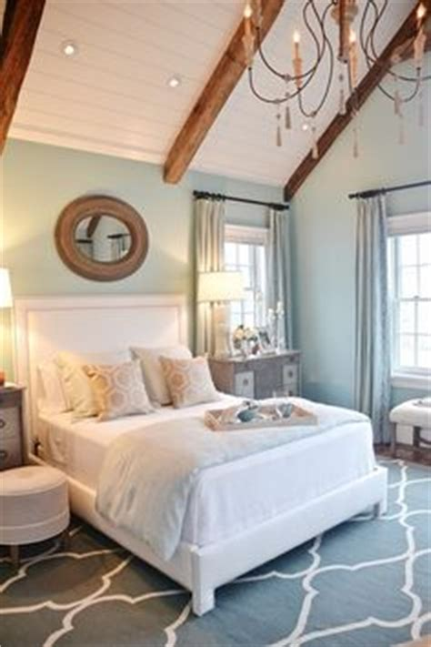 beautiful master bedroom paint colors 1000 images about paint color ideas on