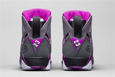 air 7 gs valentines day release date
