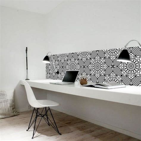 bureau plus ca best 25 bureaus ideas on floating desk