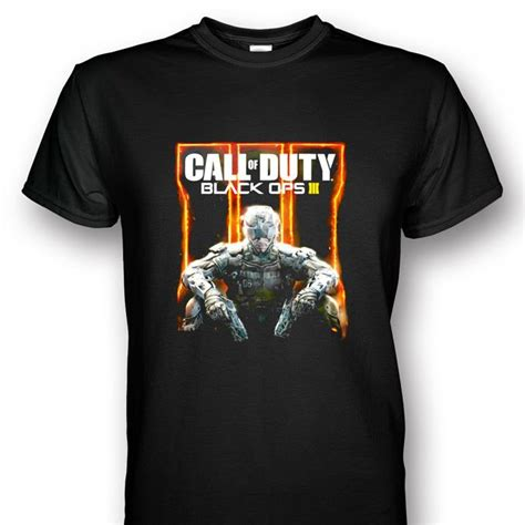 T Shirt Call Of Duty Best 01 call of duty black ops 3 t sh end 9 26 2018 8 41 pm myt