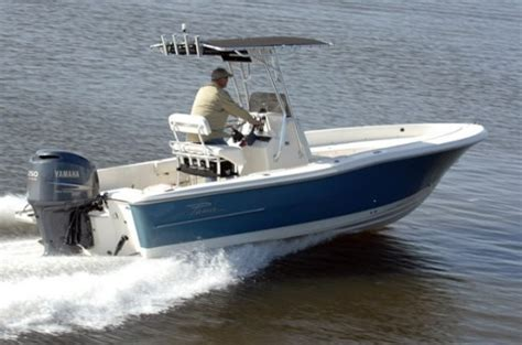 fishing frenzy boat pioneer 220 bay sport inshore fishing frenzy boats