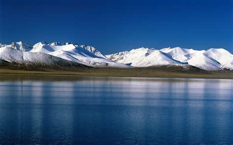imagenes grandes wallpaper fondos de pantalla paisajes naturales im 225 genes taringa