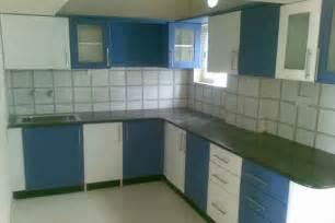 Modular kitchen india kitchen manufacturers bangalore