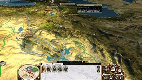 empire total war ottoman empire guide empire total war pc walkthrough and guide page 21