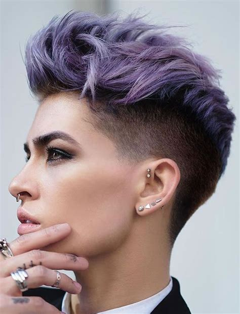 pictures of hair short hair cuts to make it seem thicker easy hairstyles for short hair 2018 2019 pixie hair cuts