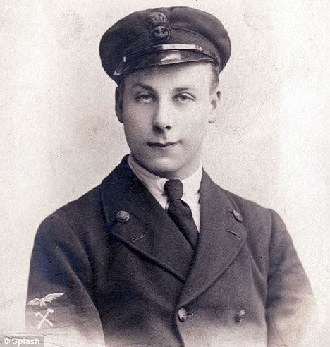 henry ww1 harry patch allingham free software and shareware