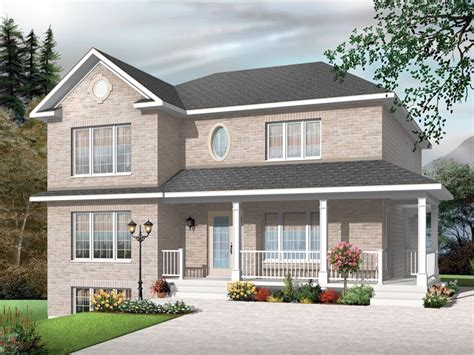 family home plan plan 027m 0029 find unique house plans home plans and