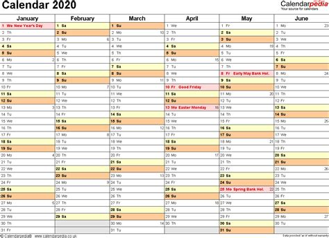 template monthly calendar xls  calendar printable