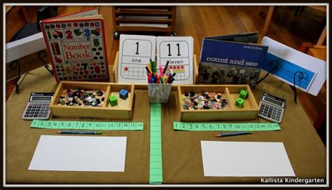 pattern recognition early years 554 best provocations images on pinterest preschool