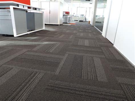 Premium Carpet Tiles Premium Carpet Tiles Niche Flooring