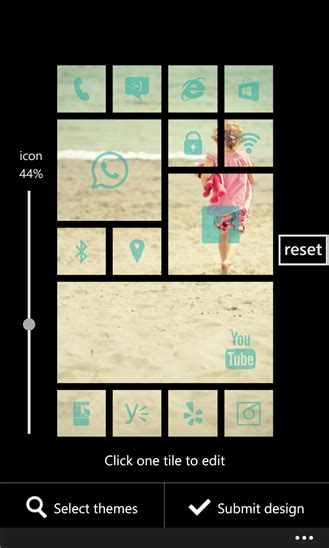 themes live mobile9 download shining themes windows apps 4235049 shining