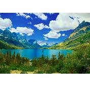 Canadian Rockies And Glacier National Park – Booking Now  Cruise
