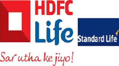 hdfc standard life insurance co ltd ipo (hdfc life ipo
