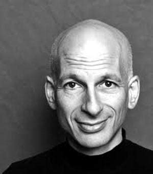 Seth Godin Personal Mba by Different Type Of A New Year Resolution