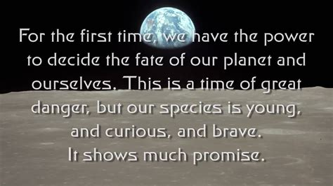 carl sagan famous quotes youtube