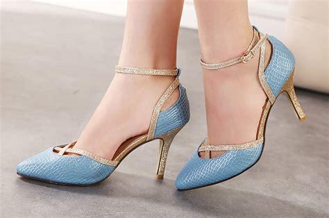 Cmr250 High Heels Gold 6 Cm 2014 fashion pumps 9cm high heels platform gold bordered sandals heel wrap cross