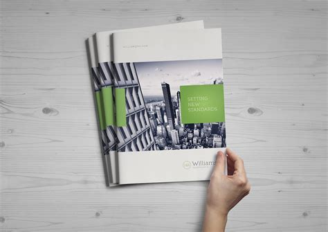 catalog design mockup a4 brochure catalog mock up punedesign
