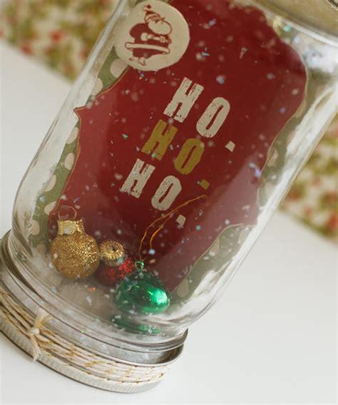 Gift Card Mason Jar - our holly days 10 diy mason jar gift ideas