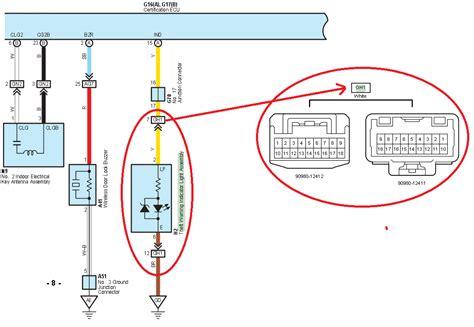 xr650r baja designs wiring diagram tlr200 wiring diagram