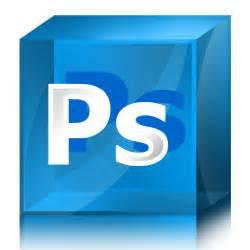 12 adobe photoshop cs5 logo images adobe photoshop logo
